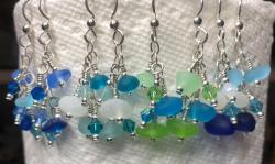 All About Seaglass
