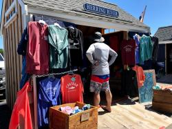 Seaside Marketplace