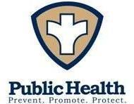 Public Health - Prevent. Promote. Protect.